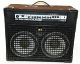 GALLIEN-KRUEGER Bass Guitar Amp 700RB-II